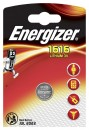 Energizer Knopfzelle CR 1616