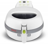 Tefal Fritteuse ActiFry FZ 7100