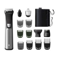 Philips Multigroomer MG7745/15