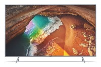 Samsung QLED TV GQ49Q65