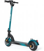 SoFlow E-Scooter S04 basic
