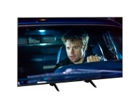 Panasonic LED TV 50GXW704