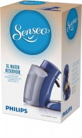 Philips Wassertank HD 7982