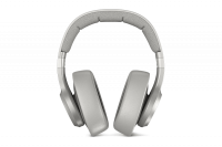 Fresh N Rebel, Over-Ear Kopfhörer, Clam Bluetooth