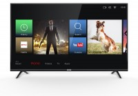 TCL LED TV 50DP600