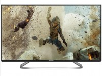 Panasonic LED-TV TX55FXN688