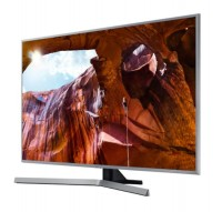Samsung LED TV UE50RU7459