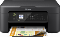 Epson Drucker Epson WorkForce WF-2810DWF