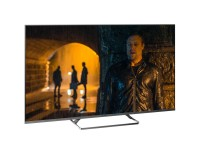 Panasonic LED TV 65GXN888
