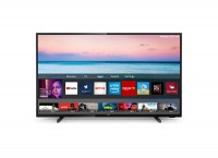 Philips LED TV 58PUS6504, 146 cm (58 Zoll), 4K UHD