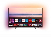Philips LED TV 70PUS6704, 178 cm (70 Zoll), 4K UHD