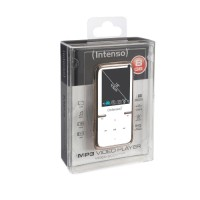 Intenso MP3 Player Scooter