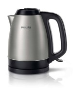 Philips Wasserkocher HD9305