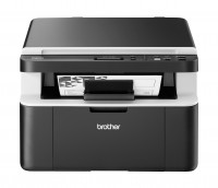Brother Laserdrucker DCP-1612W