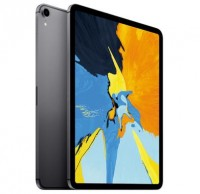 Apple iPad Pro 11""