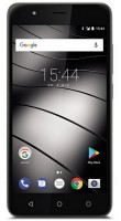 Smartphone Gigaset GS270 Plus 32GB