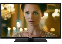 Panasonic LED TV 39FW334