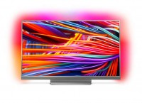 Philips LED TV 49PUS8503