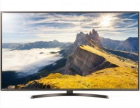 LG LED TV 65UK6400