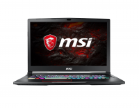 MSI Notebook GS73VR7RF