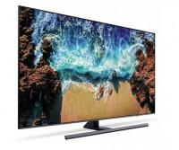 Samsung LED TV UE55NU8059