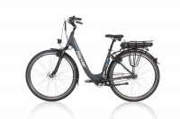 Fischer E-Bike City 28 Zoll 7-Gang