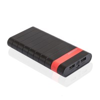 RealPower Powerbank PB-20000