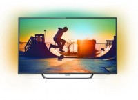 Philips LED TV 65PUS6262