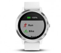 Garmin Smart Watch vivoactive 3