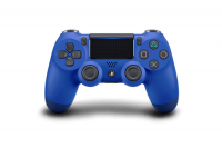 Sony PS-4 DualShock 4 Wireless-Controller