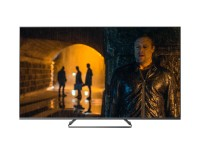 Panasonic LED TV 58GXN888