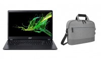 Acer Notebook Aspire 3 (A315-56-73RR)