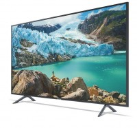 Samsung LED TV UE58RU7179