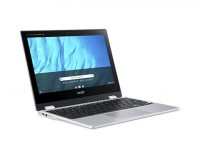 Acer Notebook Spin 311