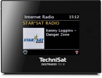 TechniSat Radio Digit110I