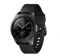 Samsung Galaxy Smart Watch S