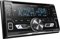 Kenwood Receiver DPX-5100BT