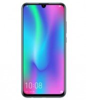 Honor Smartphone 10 Lite