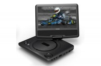 Denver tragbarer DVD-Player MT-783NB