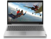 Lenovo Notebook IdeaPad L340