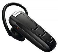 Jabra Headset Talk 35
