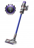 Dyson Akkusauger V11 Absolute Extra