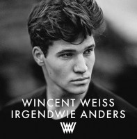 Wincent Weiss, Irgendwie anders, CD