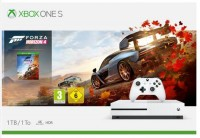 XBoxOne S Bundle Forza Horizon 4
