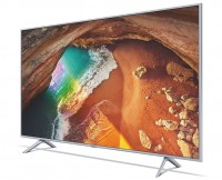 Samsung QLED TV GQ65Q65R