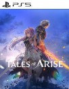 PS5 Spiel Tales of Arise