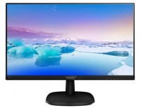 Philips Monitor 243V7QDSB