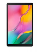 Samsung Galaxy Tab A 10.1 WiFi (2019) gold