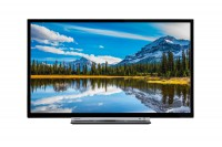 Toshiba LED TV 32L3863DA