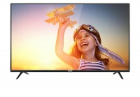 TCL LED TV 43DP600